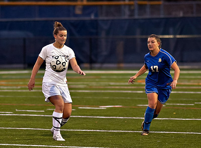 Misericordia at Wilkes W Soccer 103010-113 copy