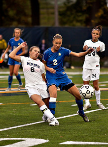 Misericordia at Wilkes W Soccer 103010-13 copy