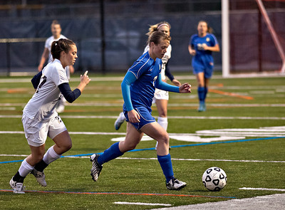 Misericordia at Wilkes W Soccer 103010-124 copy