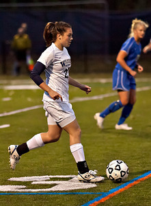 Misericordia at Wilkes W Soccer 103010-132 copy