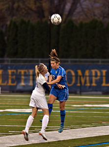 Misericordia at Wilkes W Soccer 103010-109 copy