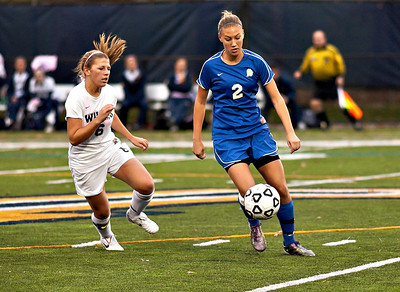 Misericordia at Wilkes W Soccer 103010-12 copy
