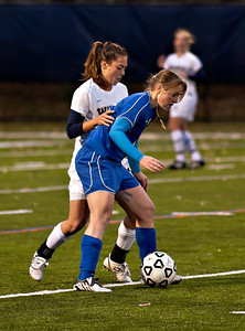 Misericordia at Wilkes W Soccer 103010-115 copy