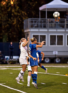 Misericordia at Wilkes W Soccer 103010-104 copy