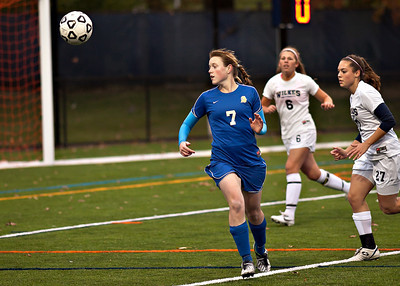 Misericordia at Wilkes W Soccer 103010-1 copy