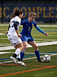 Misericordia at Wilkes W Soccer 103010-128 copy