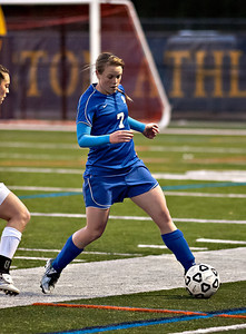 Misericordia at Wilkes W Soccer 103010-125 copy