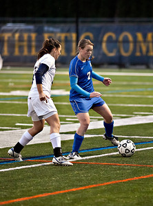 Misericordia at Wilkes W Soccer 103010-127 copy