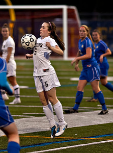 Misericordia at Wilkes W Soccer 103010-110 copy