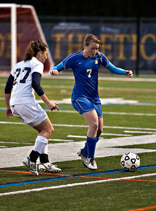 Misericordia at Wilkes W Soccer 103010-126 copy