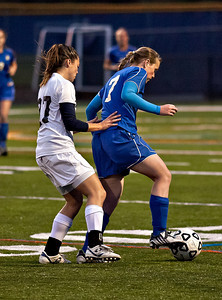 Misericordia at Wilkes W Soccer 103010-123 copy