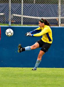 Womens soccer v Lebanon Valley-010 copy