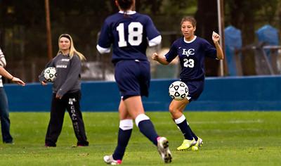 Womens soccer v Lebanon Valley-057 copy