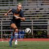 CBA vs Lansing - Girls Soccer - Aug 30, 2019