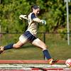 West Genesee at Jamesville-DeWitt - Girls Soccer Aug 30, 2017