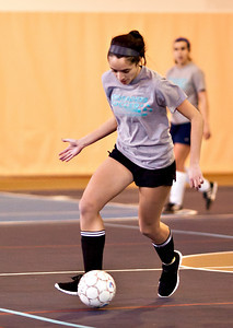 Futsal-130 copy