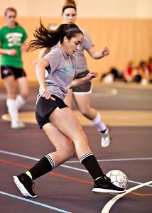 Futsal-138 copy