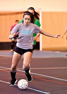 Futsal-132 copy