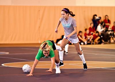 Futsal-124 copy