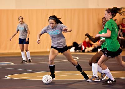Futsal-128 copy