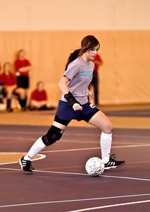 Futsal-111 copy