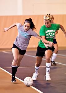 Futsal-119 copy