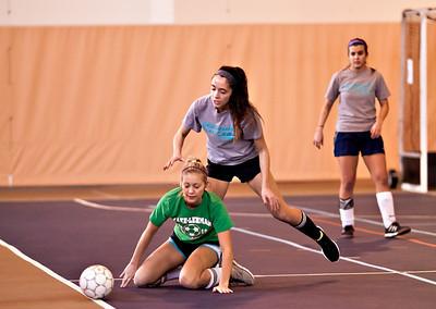 Futsal-112 copy