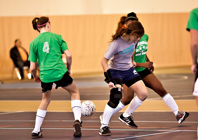 Futsal-104 copy