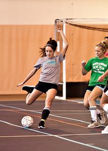 Futsal-106 copy