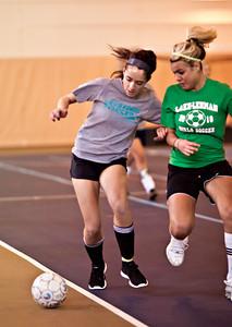 Futsal-122 copy