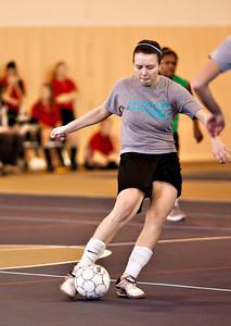 Futsal-125 copy