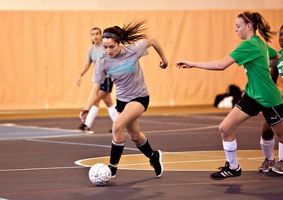 Futsal-129 copy