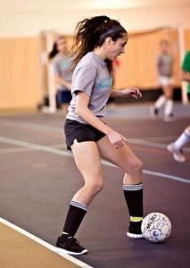 Futsal-110 copy
