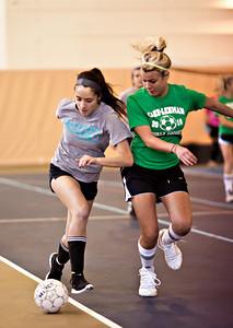 Futsal-121 copy