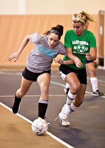 Futsal-120 copy