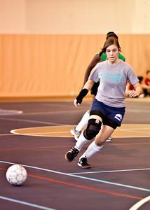 Futsal-108 copy