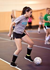 Futsal-109 copy