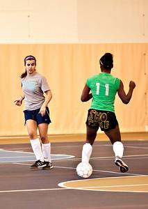 Futsal-134 copy