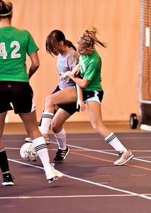 Futsal-113 copy