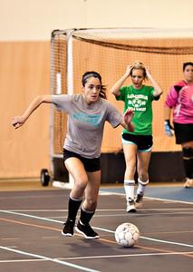Futsal-114 copy