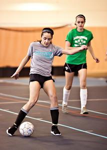 Futsal-133 copy