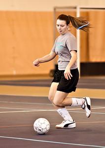 Futsal-126 copy