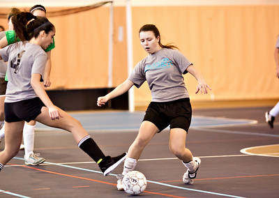 Futsal-135 copy