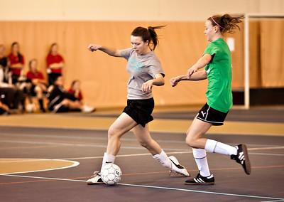 Futsal-127 copy