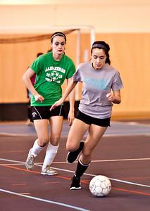 Futsal-131 copy