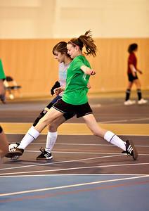 Futsal-103 copy