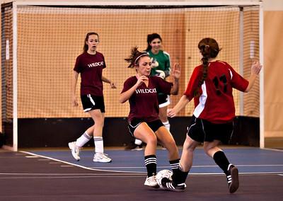 Futsal-250 copy