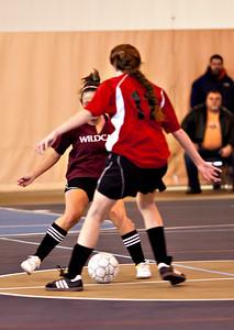 Futsal-273 copy