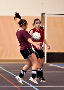 Futsal-257 copy