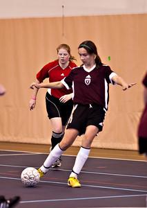 Futsal-279 copy